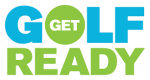 5 Golf Lessons for Only $99