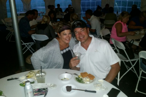 Couples 9-Hole Grease Winners.JPG