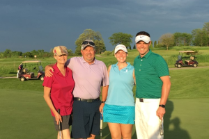 Couples 9 Hole Little Shop Winners 756 x 1008.jpg